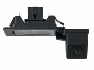 Камера заднего вида Incar VDC-050 для Audi A4L 2009-2012 , A5 2011-2012