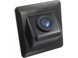 Камера заднего вида Incar VDC-054 для Toyota LC Prado 150, Lexus RX 270
