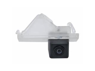 Камера заднего вида Incar VDC-063 для SsangYong Rexton, Kyron, Actyon до 2010