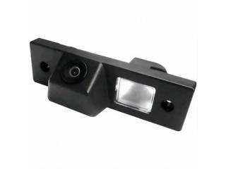 Камера заднего вида Incar VDC-070 для Chevrolet Aveo, Captiva, Epica, Lacetti, Cruz 09-12, Lova