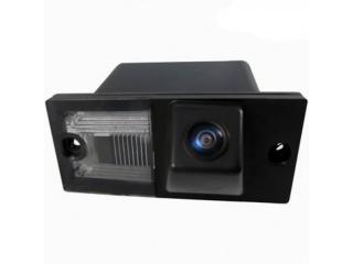Камера заднего вида Incar VDC-079 для Hyundai H1, Grand Starex