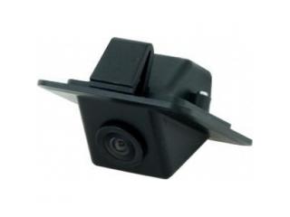 Камера заднего вида Incar VDC-092 для Mercedes GLK300