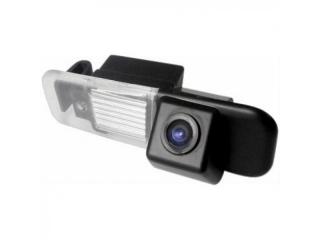 Камера заднего вида Incar VDC-093 для Kia Rio sedan