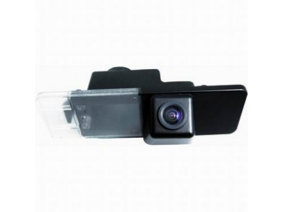 Камера заднего вида Incar VDC-094 для Kia Optima, Hyundai i40