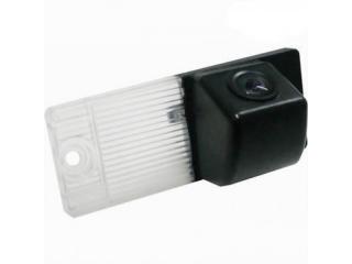 Камера заднего вида Incar VDC-099 для Kia Cerato 08-10