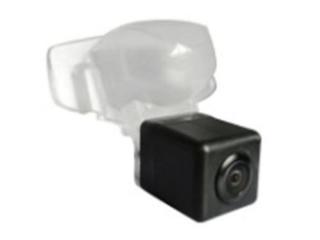 Камера заднего вида Incar VDC-101 для Honda CRV 12+