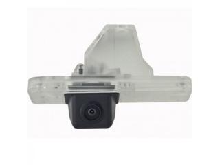 Камера заднего вида Incar VDC-104 для Hyundai Santa Fe 12+