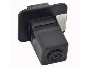 Камера заднего вида Incar VDC-105 для Subaru XV 12+