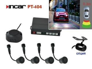 Incar PT-404B