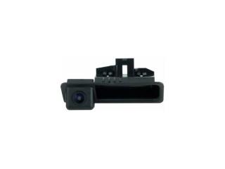 Камера заднего вида Incar VDC-009 для BMW 3, 5, X3, X5, X6 в ручку