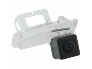 Камера заднего вида Incar VDC-049 для Honda Civic 12+