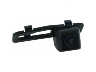 Камера заднего вида Incar VDC-088 для Honda Accord 11+