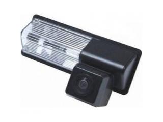 Камера заднего вида Incar VDC-100 для Suzuki SX4 sedan