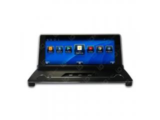 Штатная магнитола iQ Navi T54-3102C для Volvo XC90 2002-2014 на Android 7.1
