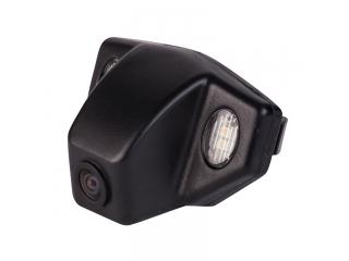 Камера заднего вида MyDean VCM-301C для Honda CR-V (2006-2012), Jazz (2008+)
