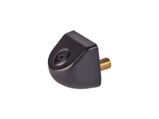 Камера заднего вида MyDean VCM-303C Универсальная