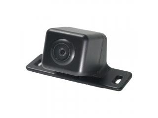 Камера заднего вида MyDean VCM-304C Универсальная