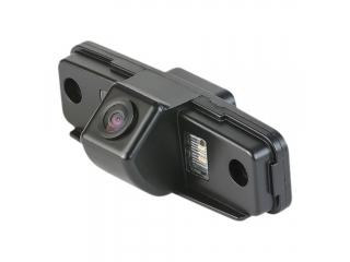 Камера заднего вида MyDean VCM-305C для Subaru Legacy 2009+, Forester 2008-2013, Impreza 2008+, Outback 2009+