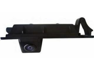 Камера заднего вида MyDean VCM-309W для Hyundai ix35 (2010+)
