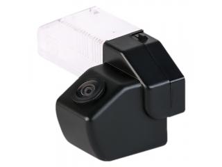 Камера заднего вида MyDean VCM-310S Mazda 6 2007-2012, RX-8 2008-