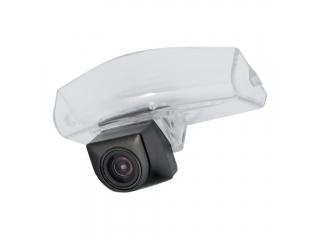 Камера заднего вида MyDean VCM-311C Mazda 2 2008-, 3 2009-2013