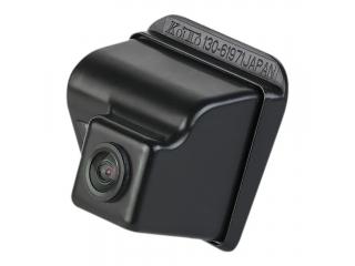 Камера заднего вида MyDean VCM-312C Mazda CX-5 2011-, CX-7 2010-2012, CX-9 2007-