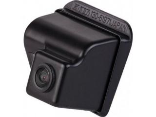 MyDean VCM-312W Комплект камеры заднего вида для Mazda CX-5 (2011-), CX-7 (2010-2012), CX-9 (2007-)