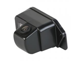 Камера заднего вида MyDean VCM-314C для Mitsubishi Lancer X 2007+