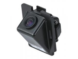 Камера заднего вида MyDean VCM-315C для Mitsubishi Outlander XL 2007-2012, Outlander 2012+, Citroen C-Crosser 2007-2012, Peugeot 4007 2007+
