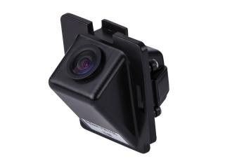Камера заднего вида MyDean VCM-315W для Mitsubishi Outlander (2007+), Citroen C-Crosser (2007-2012), Peugeot 4007 (2007+)
