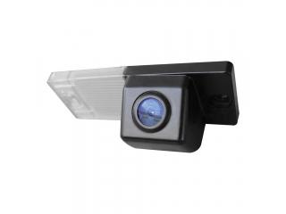 Камера заднего вида MyDean VCM-317C для Kia Cerato 2004-2010