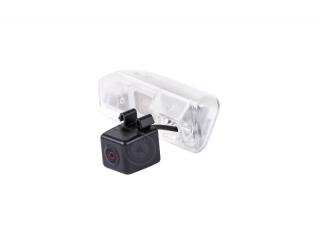 Камера заднего вида MyDean VCM-319C для Lexus ES 2006-2012