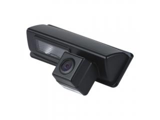 Камера заднего вида MyDean VCM-320C для Mitsubishi Pajero Sport 2009+, Toyota Camry 2006-2011
