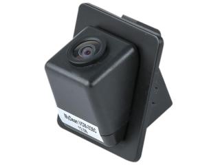 Камера заднего вида MyDean VCM-325W для Toyota LC Prado 150 (2009-2013), LC Prado 150 (2013+)