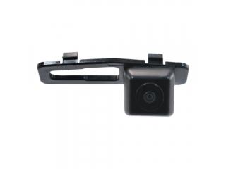 Камера заднего вида MyDean VCM-329C для Honda Accord 2011-2012