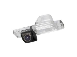 Камера заднего вида MyDean VCM-330C для Kia Sorento 2010-2012, Sorento 2013-2015, Ceed 2010-2012, Sportage 2010+, Hyundai i40 2013+ wagon