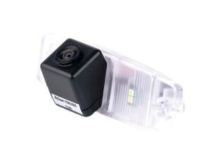 Камера заднего вида MyDean VCM-330S Kia Sorento 2010-2012, Sorento 2013-2015, Cee'd 2010-2012, Sportage 2010+, Hyundai i40 2013+ wagon