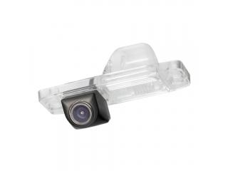 Камера заднего вида MyDean VCM-330W для Kia Sorento (2010-2012), Sorento (2013-2015), Ceed 2010-2012, Sportage 2010-2016, Hyundai i40 2013+ wagon