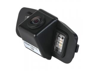 Камера заднего вида MyDean VCM-331C для Honda Accord 2008-2011, Honda Civic 4D 2006-2012