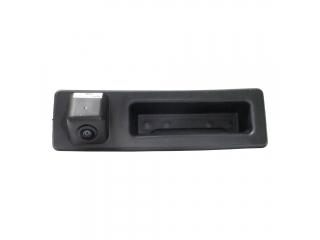 Камера заднего вида MyDean VCM-335C для BMW 3 2011+, 5 2010+, X3 2010+