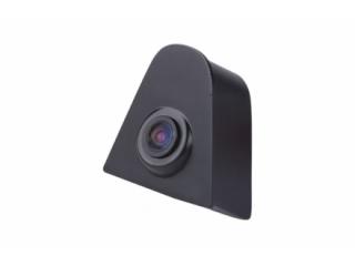 Камера фронтальная MyDean VCM-350C Универсальная для Honda