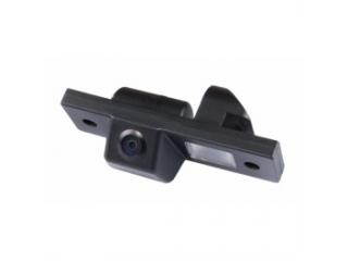 Камера заднего вида MyDean VCM-360S для Chevrolet Aveo (2004-2011), Captiva (2006+), Cruze (2008+), Epica (2006+), Orlando (2010+)