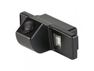 Камера заднего вида MyDean VCM-361C для Peugeot 308 2008+