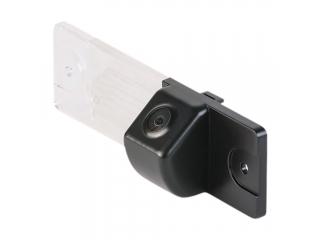 Камера заднего вида MyDean VCM-362C для Renault Koleos 2008+