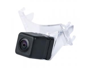 Камера заднего вида MyDean VCM-365C Mazda 5 2010-