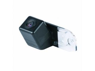 Камера заднего вида MyDean VCM-391C для Volvo C70, S40, S60, S80, V50, V60, V70, XC60, XC70, XC90
