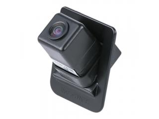 Камера заднего вида MyDean VCM-396C для Mercedes-Benz CLS, S, SL, GL