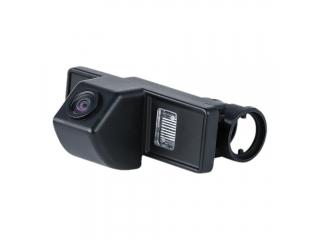 Камера заднего вида MyDean VCM-397C для Mercedes-Benz Viano 2003+, VW Crafter 2006+
