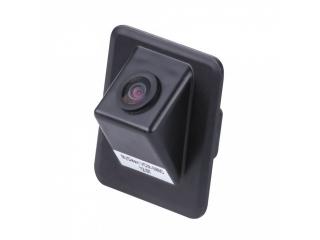 Камера заднего вида MyDean VCM-398C для Mercedes-Benz GLK 2008-2012