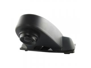 Камера заднего вида MyDean VCM-403S для Mercedes-Benz Sprinter 2006+, VW Crafter 2006-
